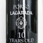 Porto Lagarada 10 Years Old
