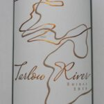 Tarlow River Shiraz 2018
